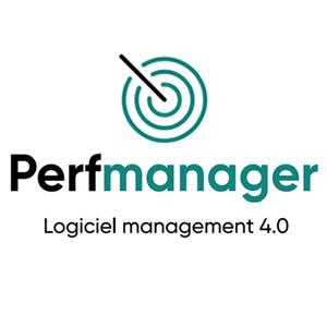 logo Perfmanager